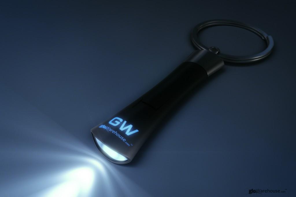 keychain_5N_2_DARK_Logo