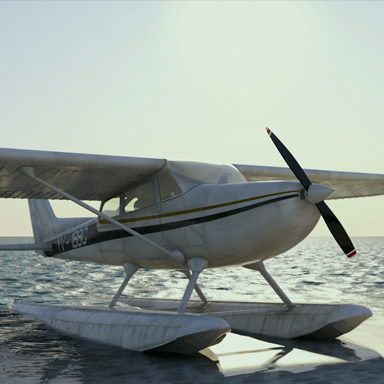 waterplane-FeaturedImage